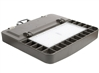 Remphos 100W LED Area Light, 4000K