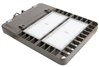 Remphos 200W LED Area Light, 4000K