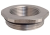 Sealcon RQ-1107-SS PG 11 to PG 7 Reducer