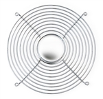 "GardTec 10"" Wire Form Fan Guard"