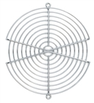 GardTec 162mm Wire Form Fan Guard