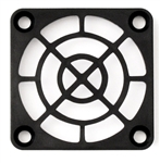 GardTec Plastic Fan Guard 40mm