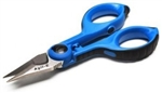 Cembre SC6X Professional Scissors