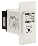 Macromatic SFF120A250 Seal Leak Relay