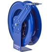 Coxreels SH Low Pressure Reel SHL-N-160