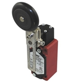 Suns SN6118-SP-A (AB) Safety Limit Switch