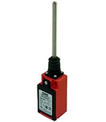 Suns SND4100-SP-C Safety Limit Switch
