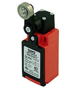 Suns SND4104-SL2-A Safety Limit Switch