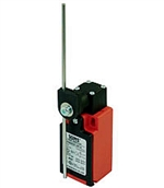 Suns SND4107-SL2-A Safety Limit Switch