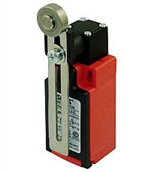 Suns SND4108-SL2-A Safety Limit Switch