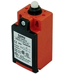 Suns SND4111-SP-A Safety Limit Switch