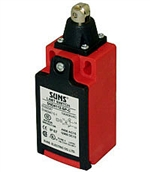 Suns SND4112-SL2-A Safety Limit Switch