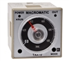 Macromatic TAA1U Time Delay Relay