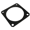 Sealcon TAD1-7P2510 Flat Gasket
