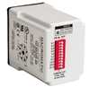 Macromatic TD-80222-41 Time Delay Relay