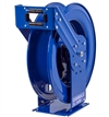 "Coxreels T Series 19-1/2"" Diameter Reel"