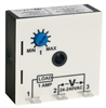 Macromatic THS-1154A-30 Time Delay Relay