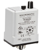 Macromatic TR-6022U Time Delay Relay