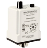 Macromatic TR-60622 Time Delay Relay