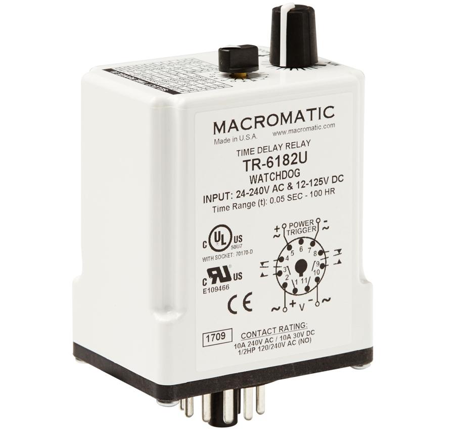 macromatic alternating relay, abb alternating relay, delay timer relay, macromatic phase monitor relay, on macromatic time delay relay wiring diagram