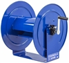 Coxreels V100 Series Vacuum Reel