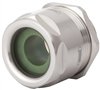 Hummel 1.752.2500.50 Cable Gland