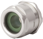 Hummel 1.752.4000.50 Cable Gland