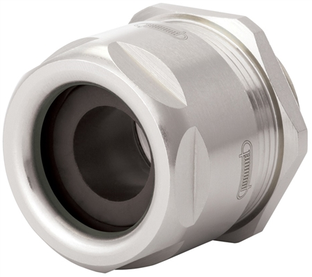 Hummel 1.750.2000.50 Cable Gland