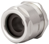 Hummel 1.750.2500.50 Cable Gland