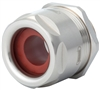 Hummel 1.751.2500.50 Cable Gland