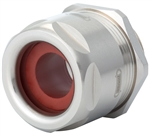 Hummel 1.751.4000.50 Cable Gland
