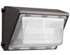 Spring Lighting Group 70W LED Wall Pack, 5000K, 120-277V
