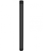 Qronz Pole for Tower Lights, 300mm