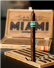 Santos de MIami Extreme Box Press Lancero Box (10)