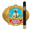 Sabor Cubano Grand Corona 48 x 7 Box/Bundle (20)