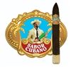 Sabor Cubano Grand Torpedo 54 x 6 Box/Bundle (20)