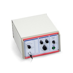Ultrasonic Doppler Control Unit
