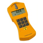 Geiger Counter