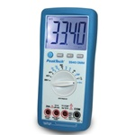 Digital Multimeter P3340