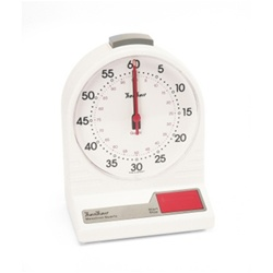 Table Top Stop Clock