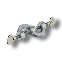 Cross Bosshead Clamp