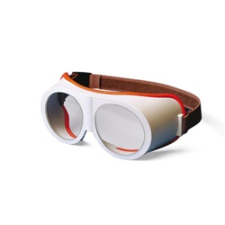 Laser Safety Goggles for Nd:YAG Laser