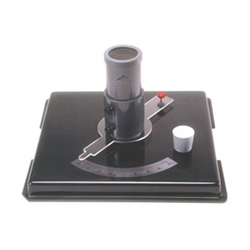 Demonstration Polarimeter