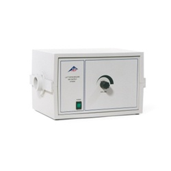 Air flow Generator (230 V, 50/60 Hz)