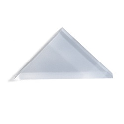 Right Angled Prism