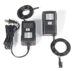 Teltron Plug In Power Supply (230 V, 50/60 Hz)