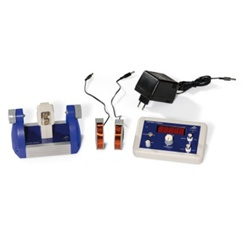 ESR/NMR Basic Set (230 V, 50/60 Hz)