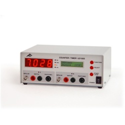 Digital Counter with Interface (115 V, 50/60 Hz)