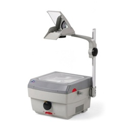 Overhead Projector (115 V, 50/60 Hz)
