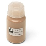Cork Powder, 10 g Bottle